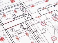 Blueprinting - DKS - Digital Kopy Services