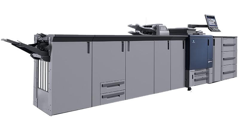 Digital Printing - DKS - Digital Kopy Services