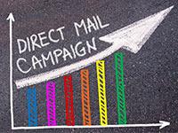 Direct Mail - DKS - Digital Kopy Services