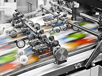 Offset Printing - DKS - Digital Kopy Services