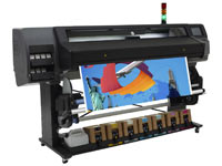 Wide Format Printing - DKS - Digital Kopy Services