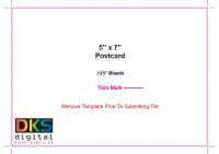 5×7-postcards