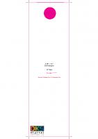 Doorhanger-4.25×14