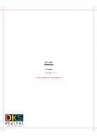 Letterhead-8.5×11