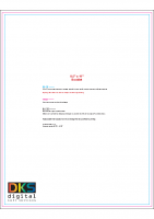 plus-cover-booklet-8.5×11